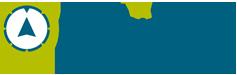 Marítima del Estrecho Logo