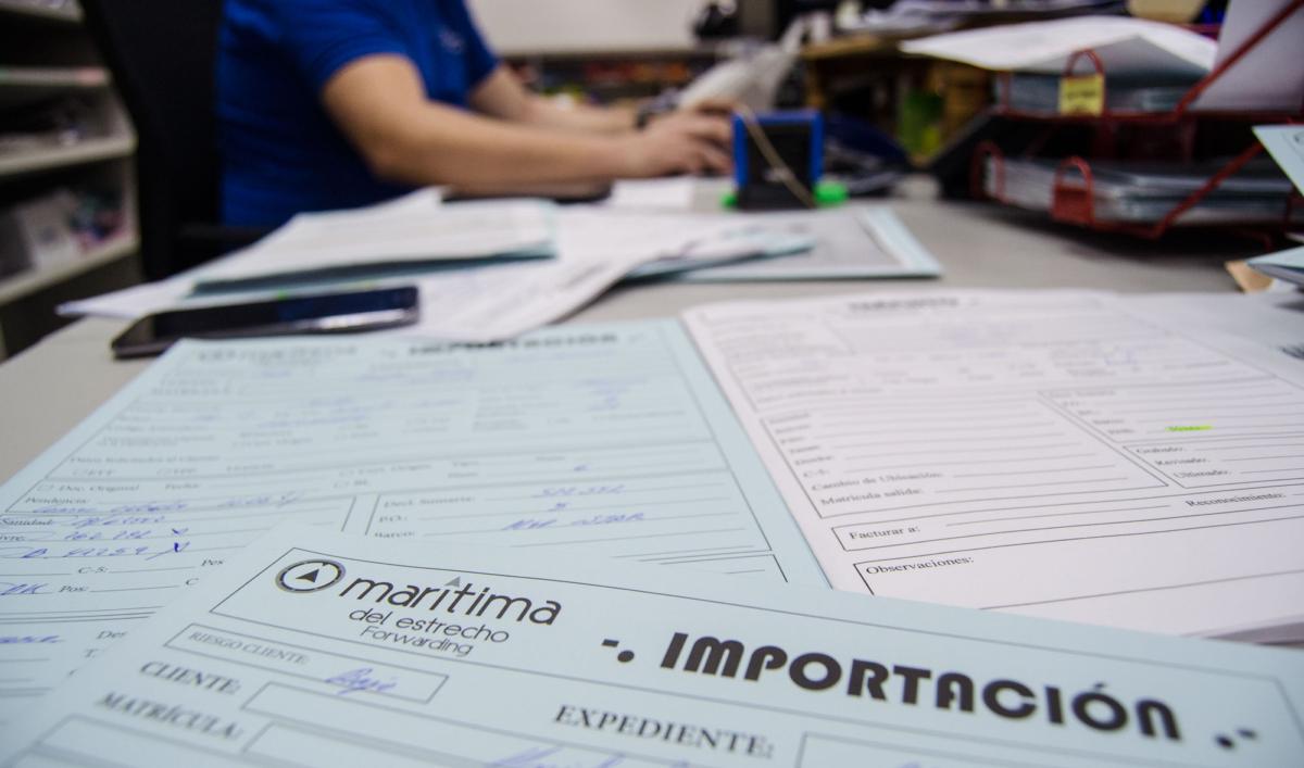 documentos-necesarios-despacho-aduana