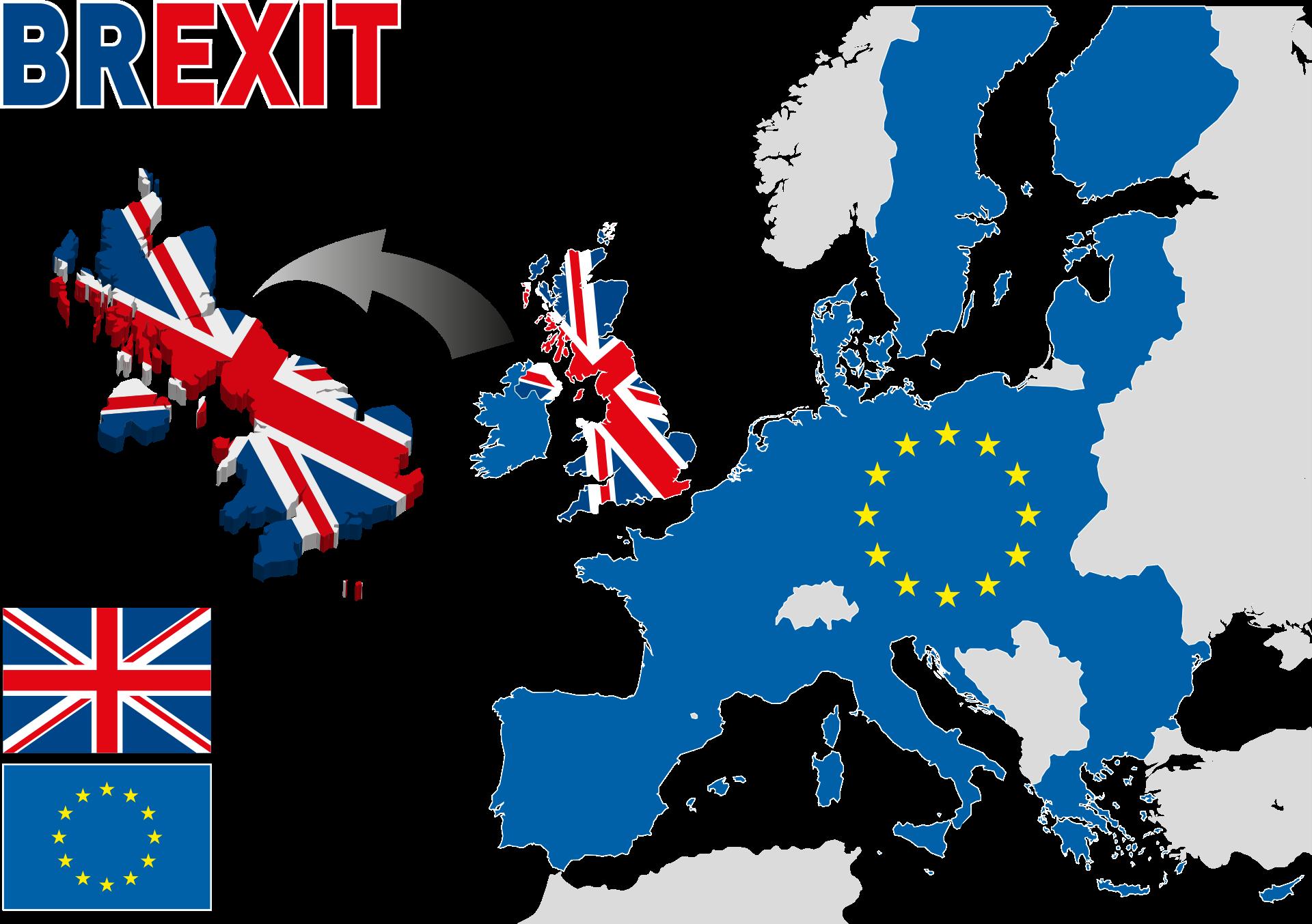etapas brexit aduanas